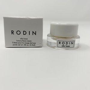 Rodin Olio Luxury Face Cream Deluxe Travel Size